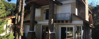 Casa 07 - Condomiio Aspen Gramado